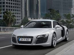 audi r8 price audi r8 2007 picture 8 of 96