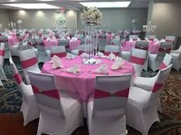 event decorations om event decorations indian wedding planner in hanover md
