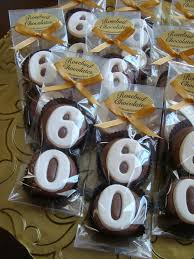 60th birthday party favors ideas for 60th birthday party favors hpdangadget