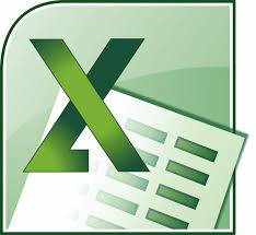 Applications Of Spreadsheets Why Excel Is The Most Underappreciated Program In Your Law Office