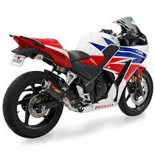 cbr motorcycle price cbr300r fender eliminator 2015 bodies racing