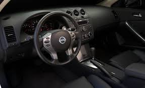 black nissan rogue interior nissan rogue 2 5 2007 auto images and specification