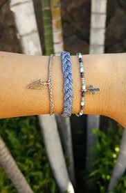 Gold Wave Ring Pura Vida Bracelets 94 Best Pura Vida Bracelets Images On Pinterest Pura Vida