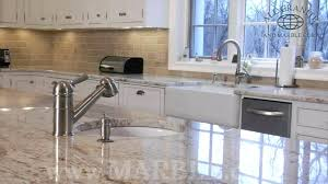 can you buy kitchen cabinet doors only can you replace cabinet doors only replace kitchen cabinet doors