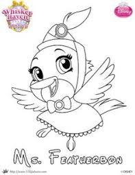 princess palace pets coloring pages disney u0027s princess palace pets free coloring pages and printables