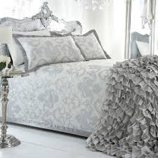 dazzling ideas duvet covers linens n things bedding home website