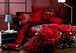 Romantic Designs by Romantic Wedding Bedroom Interior Designs Youtube