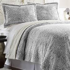 Faux Fur Comforter Set King Animal Print Comforter Sets For Less Overstock Com