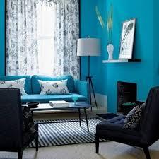 wohnzimmer blau grau rot ideen schönes wohnzimmer blau grau rot moderne huser mit