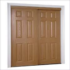 Lowes Hollow Core Interior Doors Furniture Wood Doors Lowes Half Glass Panel Interior Door 28
