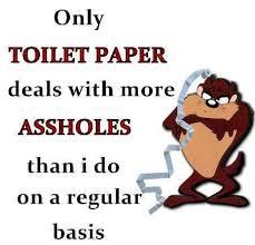 Looney Tunes Meme - this looney toons meme is dank af imgur