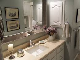 budget bathroomers brisbane cheaper mirror diy average cost uk small