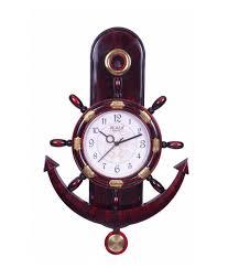 terrific cheap wall clocks online 74 buy fancy wall clocks online