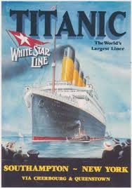 List Of Ship Sinkings by 110 Best Titanic Images On Pinterest Films Beautiful And Books