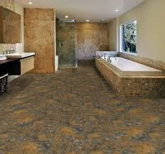 Vinyl Flooring For Bathrooms Ideas Allure Vinyl Flooring Bathroom Wood Floors
