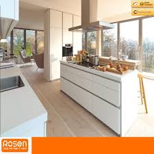 contemporary and modern design for your kitchen 75 best high gloss kitchen images on kitchen doors