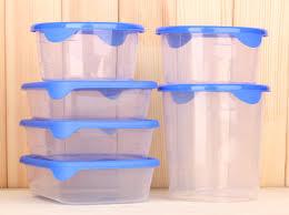 amazon black friday tupperware the 4 best tupperware containers that will help you effortlessly