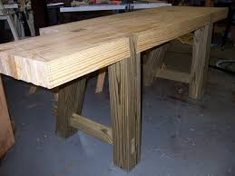 wood bench plans ideas simple wood bench instructions vintage