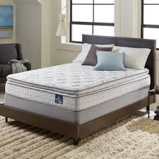 best black friday deals for bedding size queen mattresses shop the best deals for oct 2017