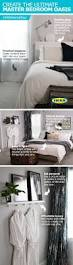Ikea Use 472 Best Ikea Home Tour Makeovers Images On Pinterest Home Tours