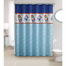 How Much Fabric To Make A Shower Curtain Shower Curtains Ebay
