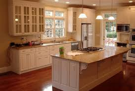 kitchen astounding kitchen canopy design 27 on kitchen designer
