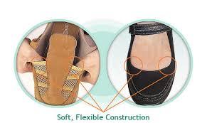 Comfort Sandals For Ladies Neuropathy Men U0027s U0026 Women U0027s Walking Shoes Sneakers Sandal Orthofeet