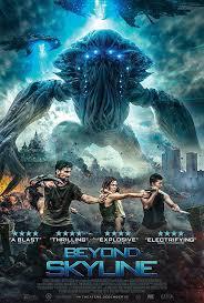 Seeking Subtitrat Vizioneaza Acum Filmul Beyond Skyline Dincolo De Orizont Din