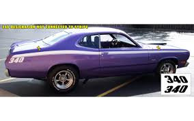 1971 dodge charger restoration parts plymouth duster and sc reproduction mopar a parts