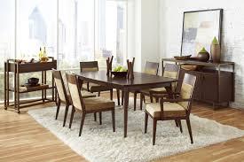pulaski furniture modern harmony mid century modern entertainment