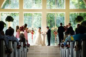 wedding venues in houston tx houston wedding venues ashton gardens