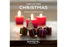 christmas party nights novotel ipswich fri 1st december 2017