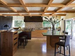 Average Cost To Remodel Kitchen Budgeting For A Kitchen Remodel Hgtv