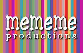 Me Me Me Meme - compost rocks mememe productions