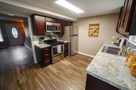 homes for sale 912 ilawood dr nashville tn 37211