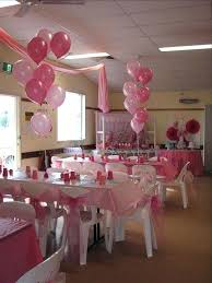 baby shower table centerpiece ideas baby shower cake toppers ideas baby shower gift ideas