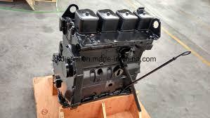 4bt cummins china cummins 4bt long block engine block china cummins 4bt long