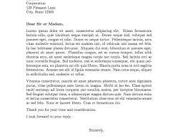 Job Resume For Vet Tech by Vet Tech Cover Letter Medical Assistant Sample Cover Letter