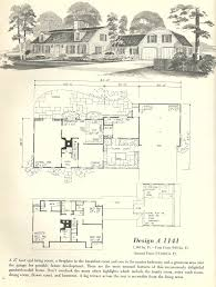 House Plans New England Victorian Farmhouse House Plans 2 Bedroom 2 Bath House Plans New