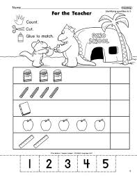 1000 images about prek math on pinterest