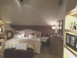 flamant home interiors flamant home interiors inspirational interior design cool flamant