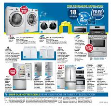 best deals on washers and dryers black friday best buy black friday deals 2013 kindle fire tablet playstation