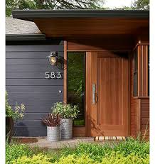 exterior colors grey wood and grey on pinterest
