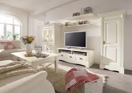 wohnzimmer weiss vintage möbel weiss wohnzimmer rheumri