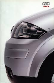 7 best audi a3 images on pinterest audi a3 car and automobile