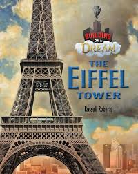 amazon com the eiffel tower 9783836527033 bertrand lemoine books