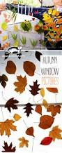 127 best craft autumn images on pinterest children activities