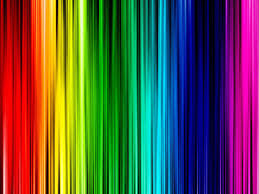 35 top selection of rainbow wallpaper