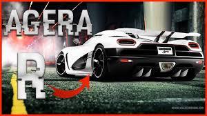 koenigsegg ghost car history of car koenigsegg agera r la tueuse de veyron