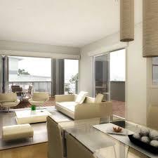 home interior decorating harley davidson bedroom decor modern home decorating ideas trends ward log homes harley davidson